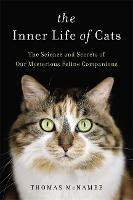 The Inner Life of Cats: The Science...