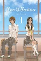 Love at Fourteen: Vol. 1