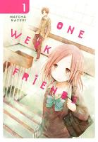 One Week Friends, Vol. 1