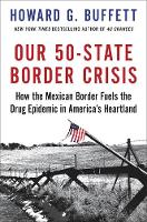 Our 50-State Border Crisis: How the...