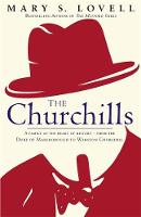 The Churchills: A Family at the Heart...