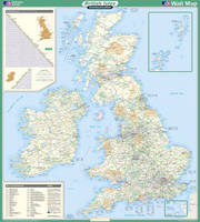 British Isles Communication