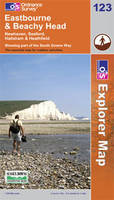 Eastbourne and Beachy Head
