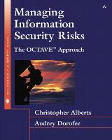 Managing Information Security Risks:...