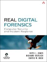 Real Digital Forensics: Computer...