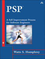 Psp(SM): A Self-Improvement Process...