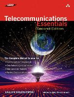 Telecommunications Essentials: The...