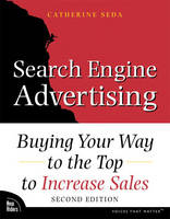 Search Engine Advertising: Buying ...