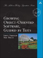 Growing Object-Oriented Software,...