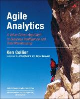 Agile Analytics: A Value-Driven...