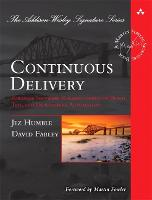 Continuous Delivery: Reliable ...