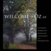 Welcome to Oz 2.0: A Cinematic...