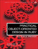 Practical Object Oriented Design in...