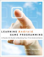 Learning Android Game Programming: A...