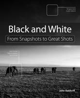 Black and White: From Snapshots to...