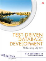 Test-Driven Database Development:...