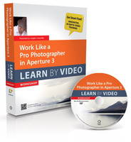 Work Like a Pro Photographer in...