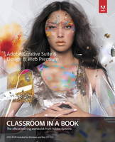 Adobe Creative Suite 6 Design & Web...