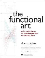 The Functional Art: An Introduction ...