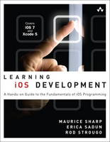 Learning iOS Development: A Hands-on...
