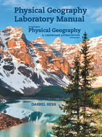 Physical Geography Laboratory Manual...