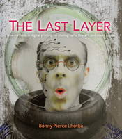 The Last Layer: New Methods in ...