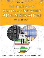The Practice of System and Network...