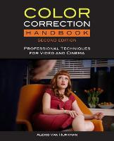 Color Correction Handbook:...