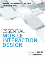 Essential Mobile Interaction Design:...