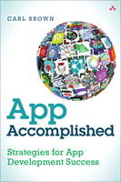 App Accomplished: Strategies for App...