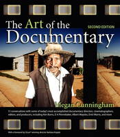 The Art of the Documentary: Fifteen...