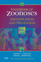 Handbook of Zoonoses: Identification...