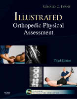 Illustrated Orthopedic Physical...