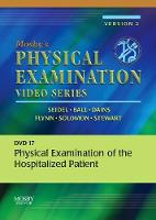 Physical Examination of the...