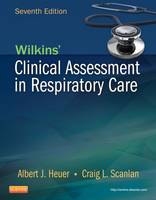 Wilkins' Clinical Assessment in...