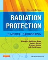 Radiation Protection in Medical...