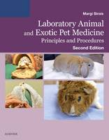 Laboratory Animal and Exotic Pet...