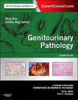 Genitourinary Pathology