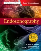Endosonography: Expert Consult -...