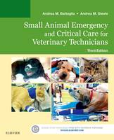 Small Animal Emergency and Critical...