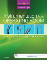 Instrumentation for the Operating...