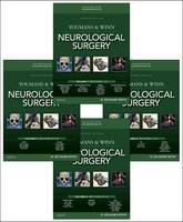 Youmans and Winn Neurological Surgery