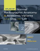 Atlas of Normal Radiographic Anatomy...