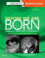 Before We are Born: Essentials of...