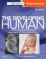 The Developing Human: Clinically...