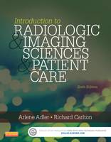 Introduction to Radiologic and ...