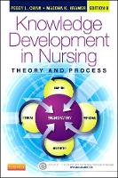 Knowledge Development in Nursing:...