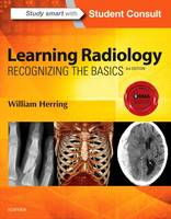 Learning Radiology: Recognizing the...