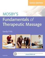 Mosby's Fundamentals of Therapeutic...