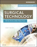 Workbook for Surgical Technology:...